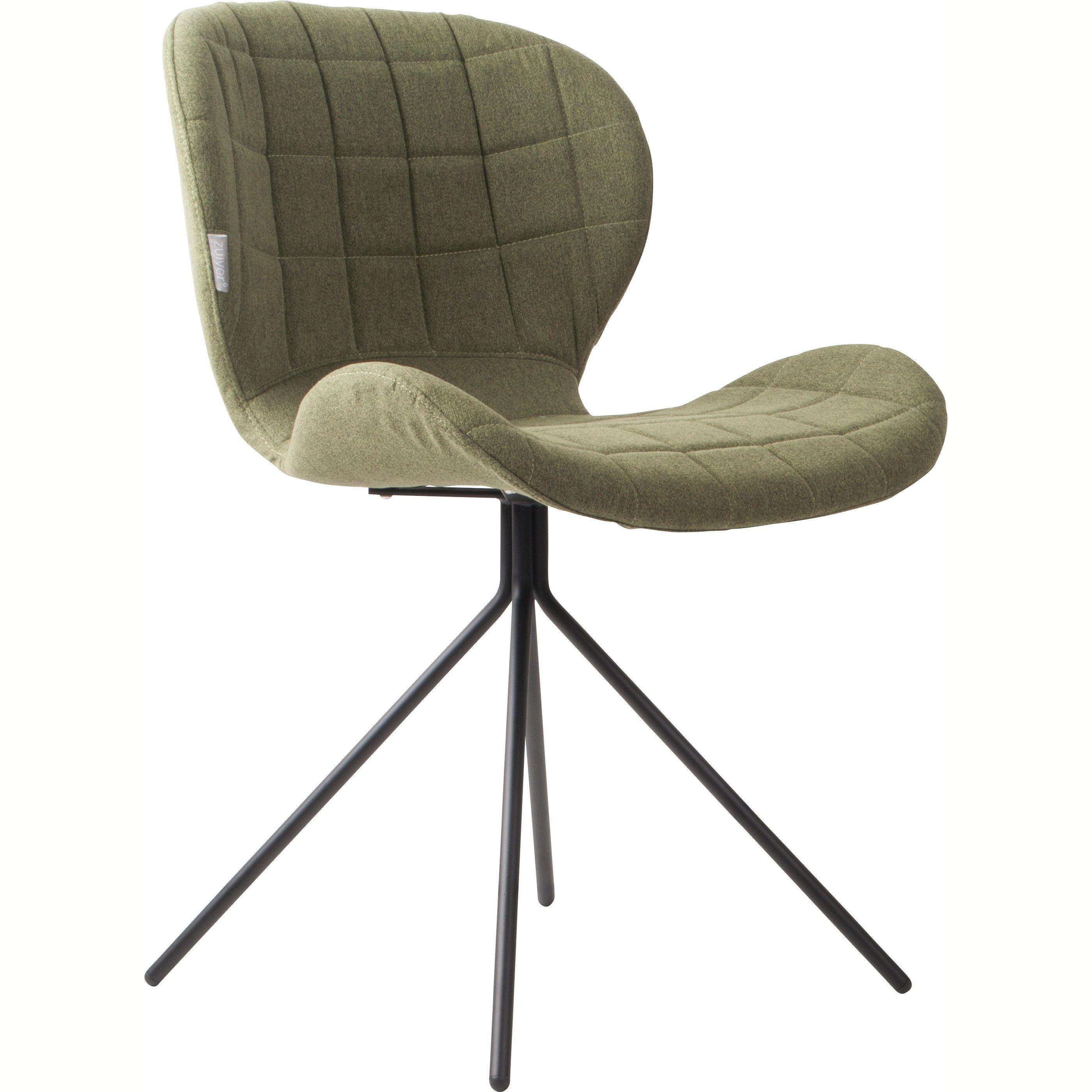 OMG stoel | Zuiver