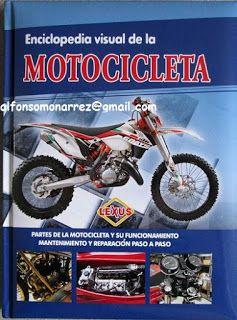 Pin En Historia De Las Motocicletas