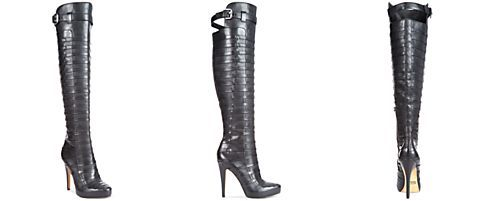 60ea461feb7f41 Circus by Sam Edelman Kallie Over-The-Knee Dress Boots