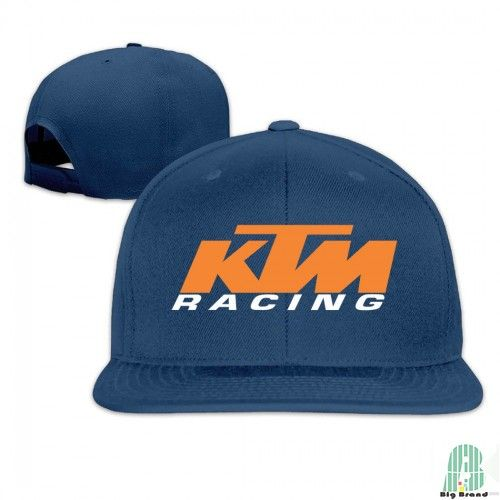personalized baseball caps for toddlers babies racing ken adjustable women custom printed hip hop hats no minimum