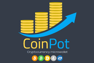 bitcoin loterie software