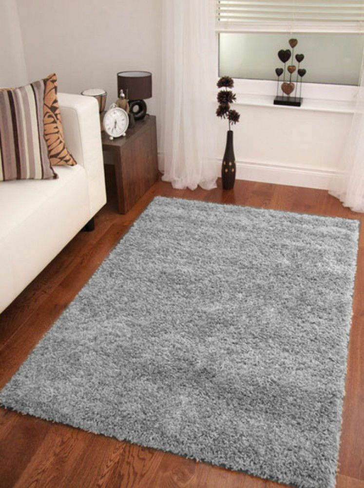 Thick Pine Plan Gy Rugs