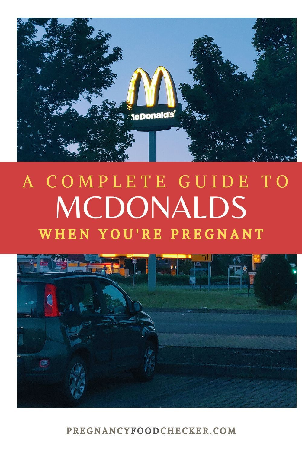 Pin On Eating Meat When Pregnant