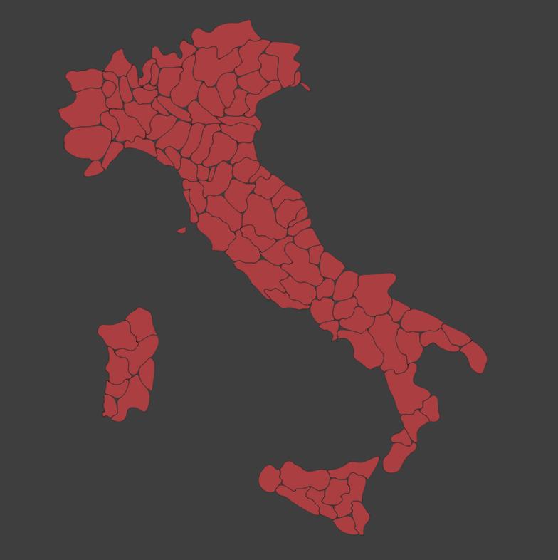 http://codepen.io/riccardoscalco/pen/WvjEzO #dataviz of Italy