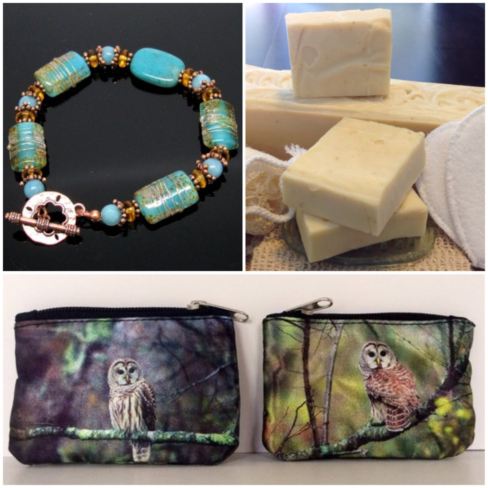 31+ Craft fairs this weekend in new hampshire ideas
