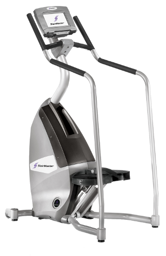 Stairmaster For Sale >> Stairmaster Stepclimber Sc5 For Sale And To Check Out Other