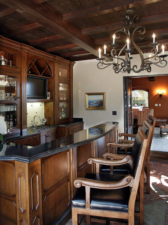 wooden home basement design dallasnewhomes  tavane  pinterest