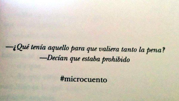 Frases De Amor Imposible Cortas: Quotes, Words Quotes Y