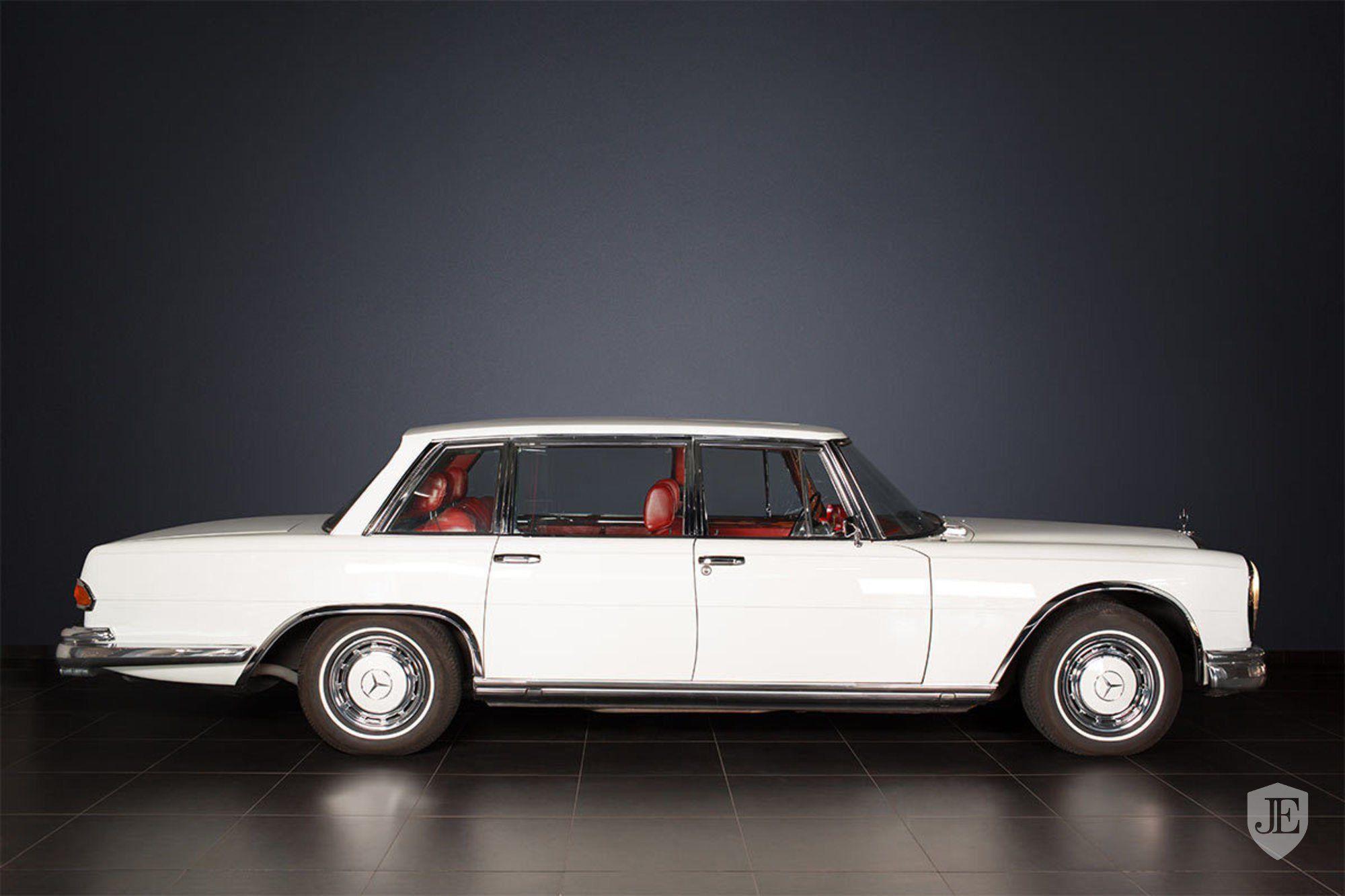 1971 Mercedes Benz 600 In Undenheim, Germany For Sale (10406220)   Mercedes  benz, Mercedes, Mercedes benz classic