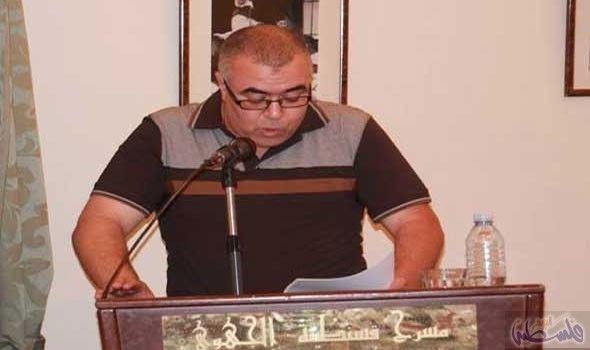 ياسين بوذراع يتحس ر لعدم اهتمام وزارة الثقافة بالشعراء Mens Tshirts Mens Tops Men