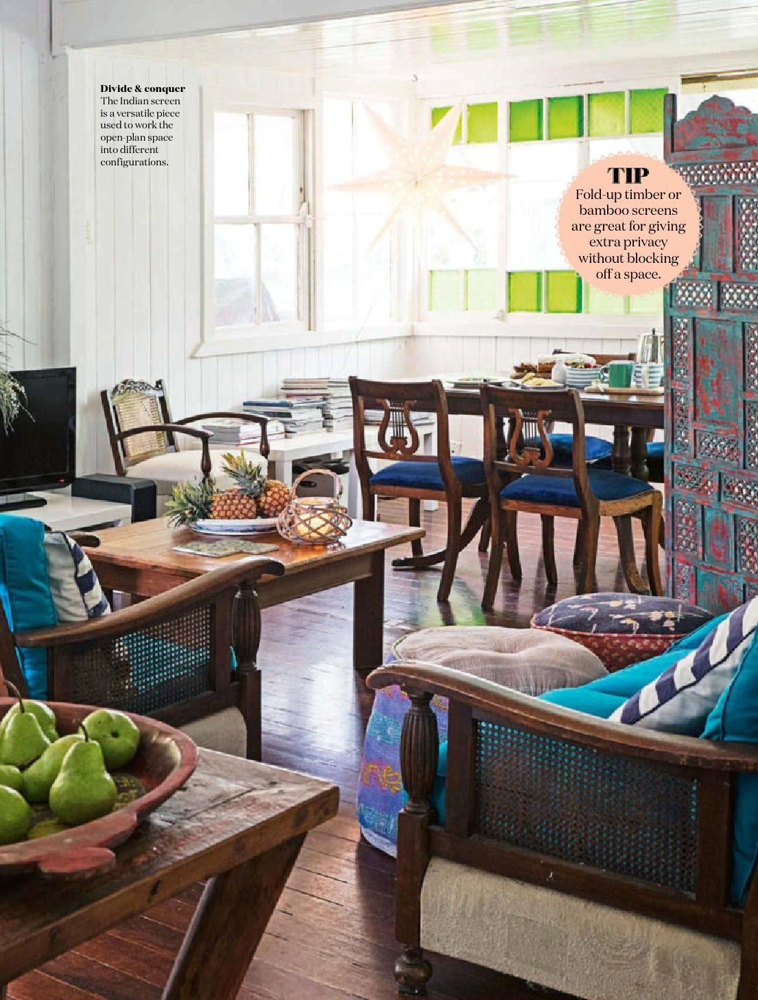 ClippedOnIssuu from Homes 2015 03 ClippedOnIssuu from