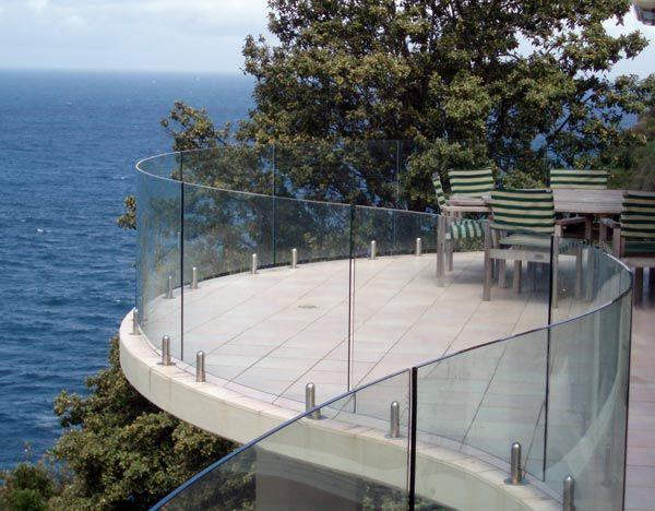 Removable Mesh Pool Fence Mesh Pool Fence Pool Fence Mesh Los Angeles Mesh Pool Fence Pool Fence Glass Balcony