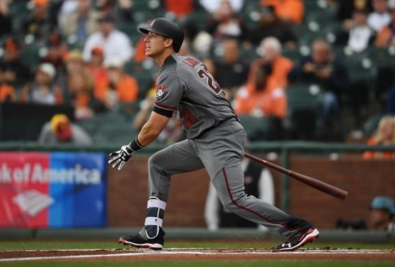 DFS MLB RANKINGS: JULY 3 - Brett Talley