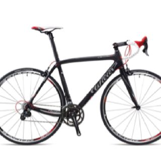 Beauty Bike Rental Road Bike Road Bikes