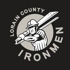 Lorain County Ironmen Lorain Ohio Great Lakes Summer Collegiate League The Pipeyard Loraincountyironmen Lorainohio Gl Lorain Lorain County Lorain Ohio