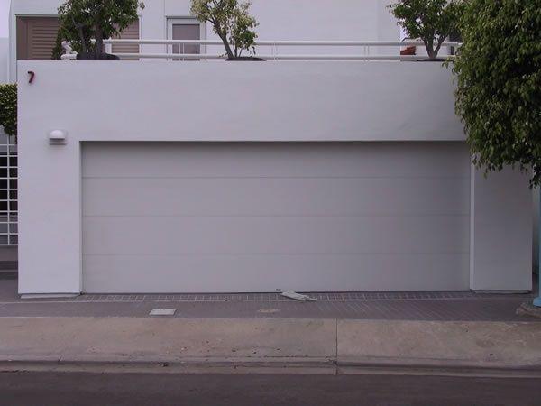 Modern Garage Doors Cape Town Google Search House Garage