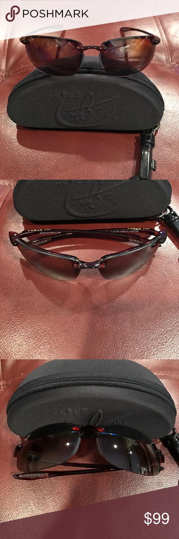 Prescription Sunglasses   Pinterest   Polarized fishing sunglasses