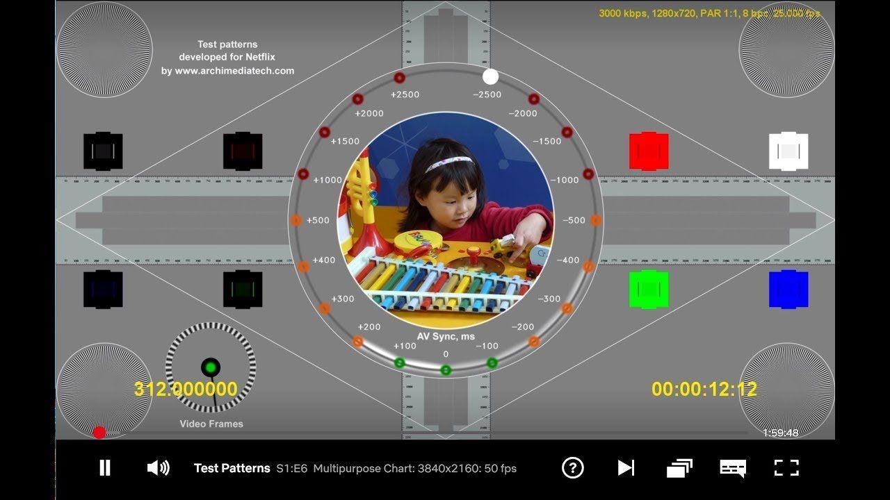 Netflix Ultra HD 4K on a Windows 10 PC DRM 3.0 Windows