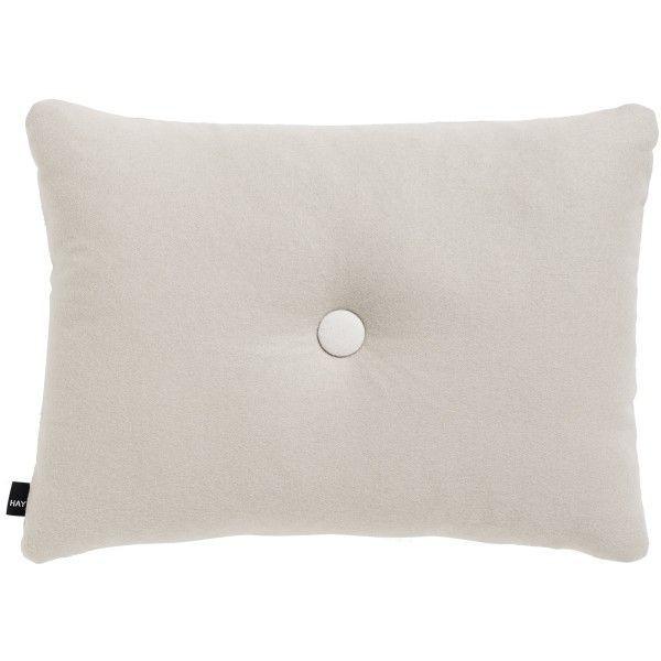 Dot Cushion Hero Kussen 60x45   Hay