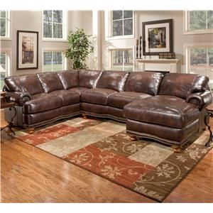 leather sectional sofas living room furniture in chennai stratford olympus sofa group with chaise bigfurniturewebsite