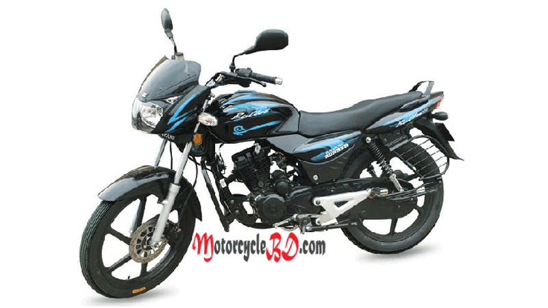 Dayang Runner Bullet 135 Price In Bangladesh Motorcycle Price