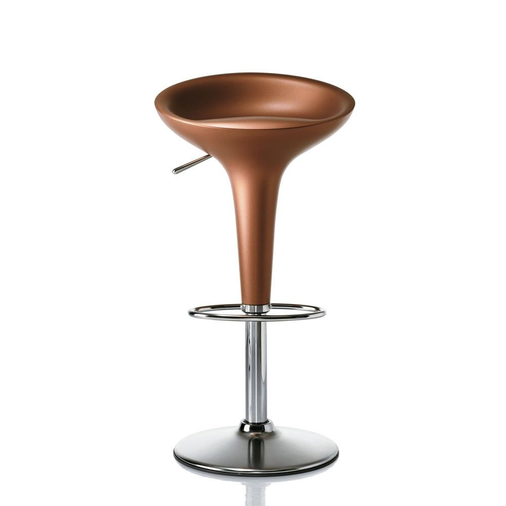 Fresh Bombo Style Bar Stools