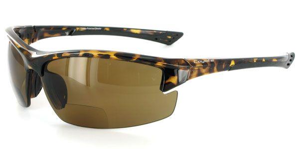 01daf5fc6a3d COYOTE BP7 — POLARIZED BIFOCAL SUNGLASSES Coyote BP7 Polarized Fashion  Reading Sunglasses  B0048FVNOU    Buy at AlohaEyes.com