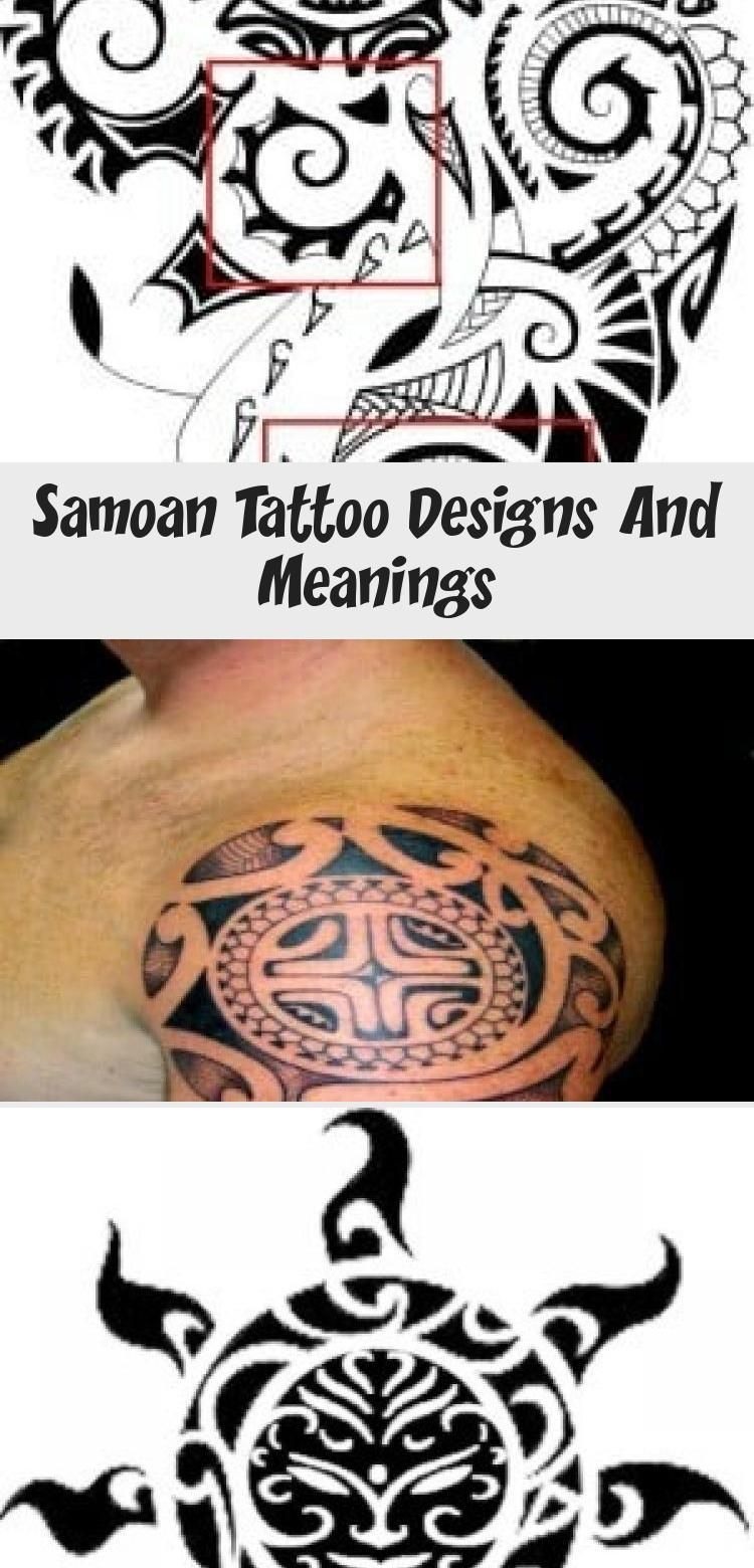 Samoan Tattoo Designs And Meanings Tattoos And Body Art The Process Of Samoan Tattoos Tri In 2020 Tattoo Designs And Meanings Tattoos With Meaning Tattoo Designs