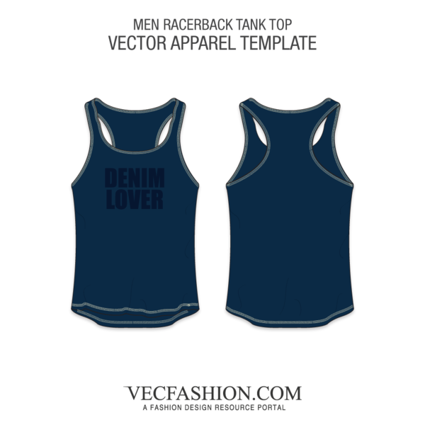 Relax Fit Racer Back Tank Workout Tank Tops Tank Tops Athletic Tank Tops