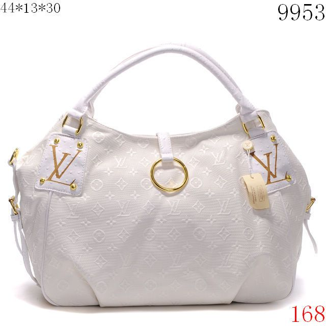 7d860e65e46 $32.99 pec,Knockoff LV Handbags 9953 [Designer-Handbags-2147] : wholesale  designer handbags, replica designer clothing, designer handbags, wholesale  sport ...