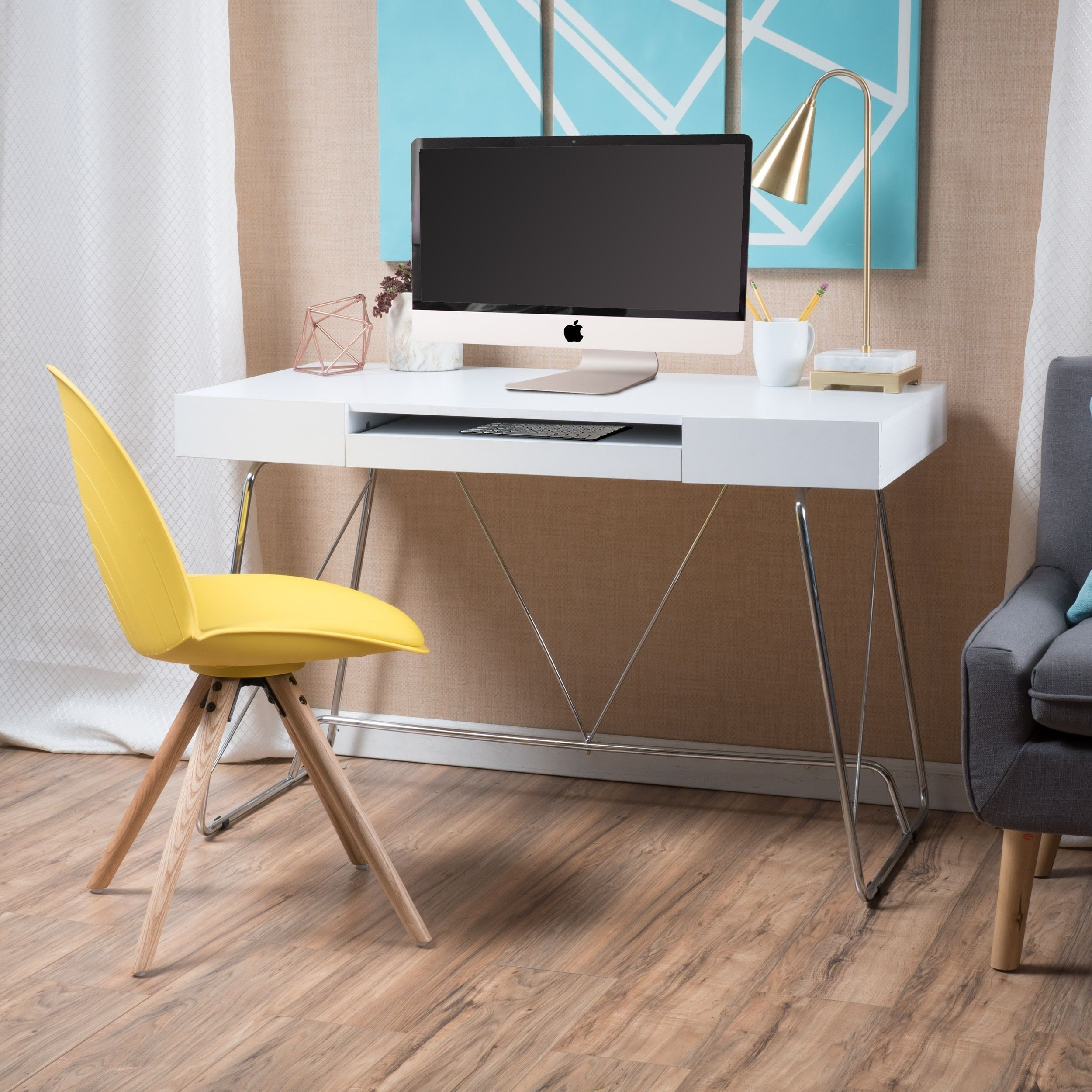 com furniture shipping of lovely office fice corner shaped l fresh overstock today desk fineboard free home