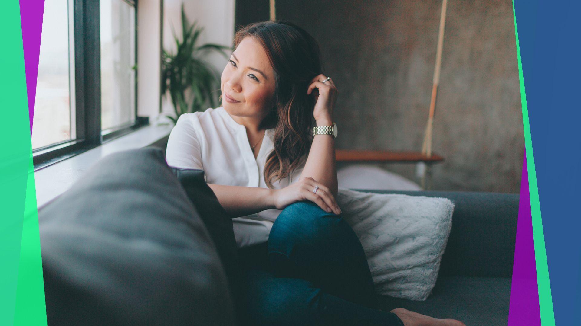 Dating Affair webbplats recensioner