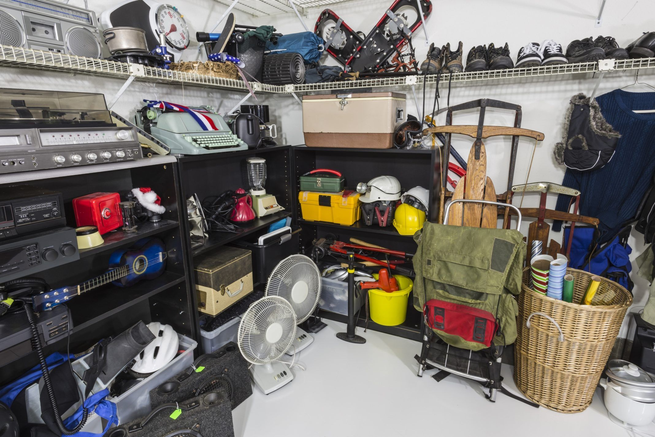 Thrift Store Flipping – 8 Best Items to Resell for a Profit #thriftstoreupcycle Thrift Store Flipping – 8 Best Items to Resell for a Profit #thriftstorefinds Thrift Store Flipping – 8 Best Items to Resell for a Profit #thriftstoreupcycle Thrift Store Flipping – 8 Best Items to Resell for a Profit #thriftstorefinds