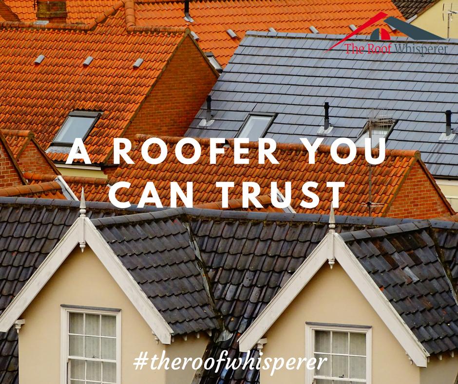 Toronto Roofers Roof Repair The Roof Whisperer Roof Repair Cool Roof Gutter Repair