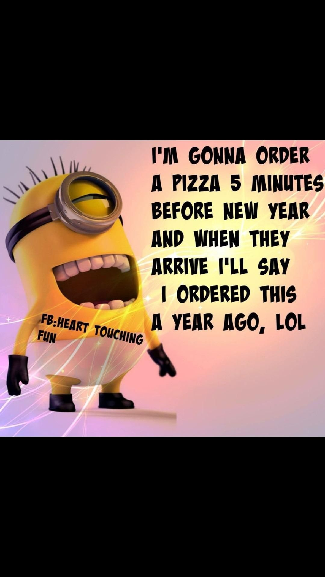 Funny Quotes Puns Quotes