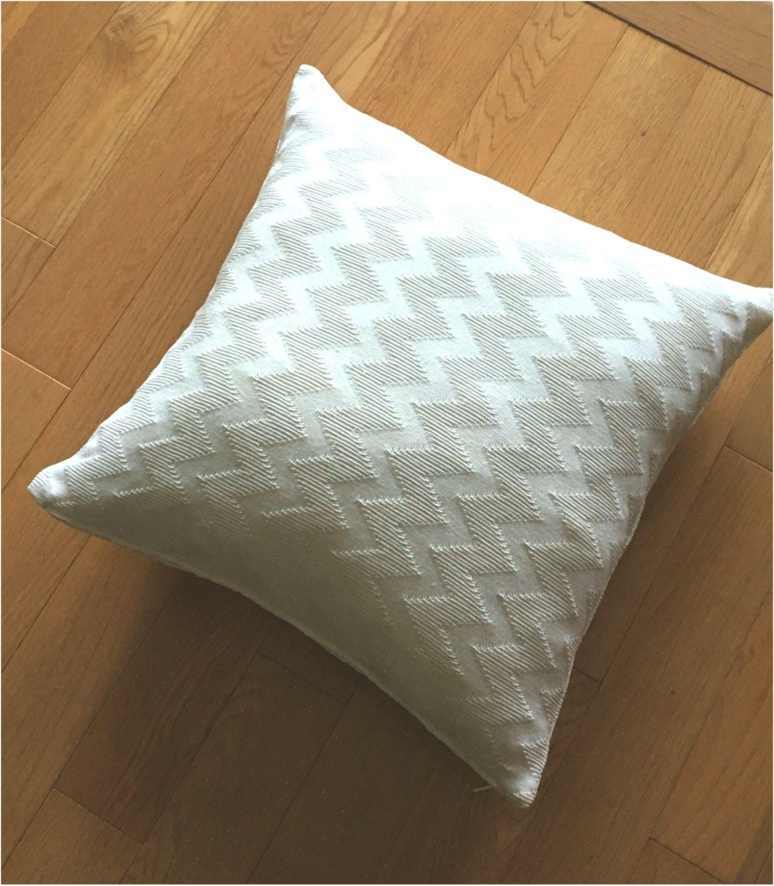 Textured Natural Throw Pillow Modern Sofa Pillow Cover Cream Off White Geometric Pillow Pillowtex Sofa Pillow Covers Natural Throw Pillows Sofa Pillows