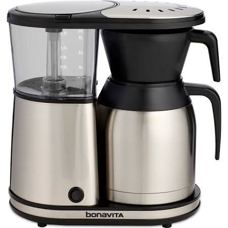 moccamaster coffee maker - Google Search