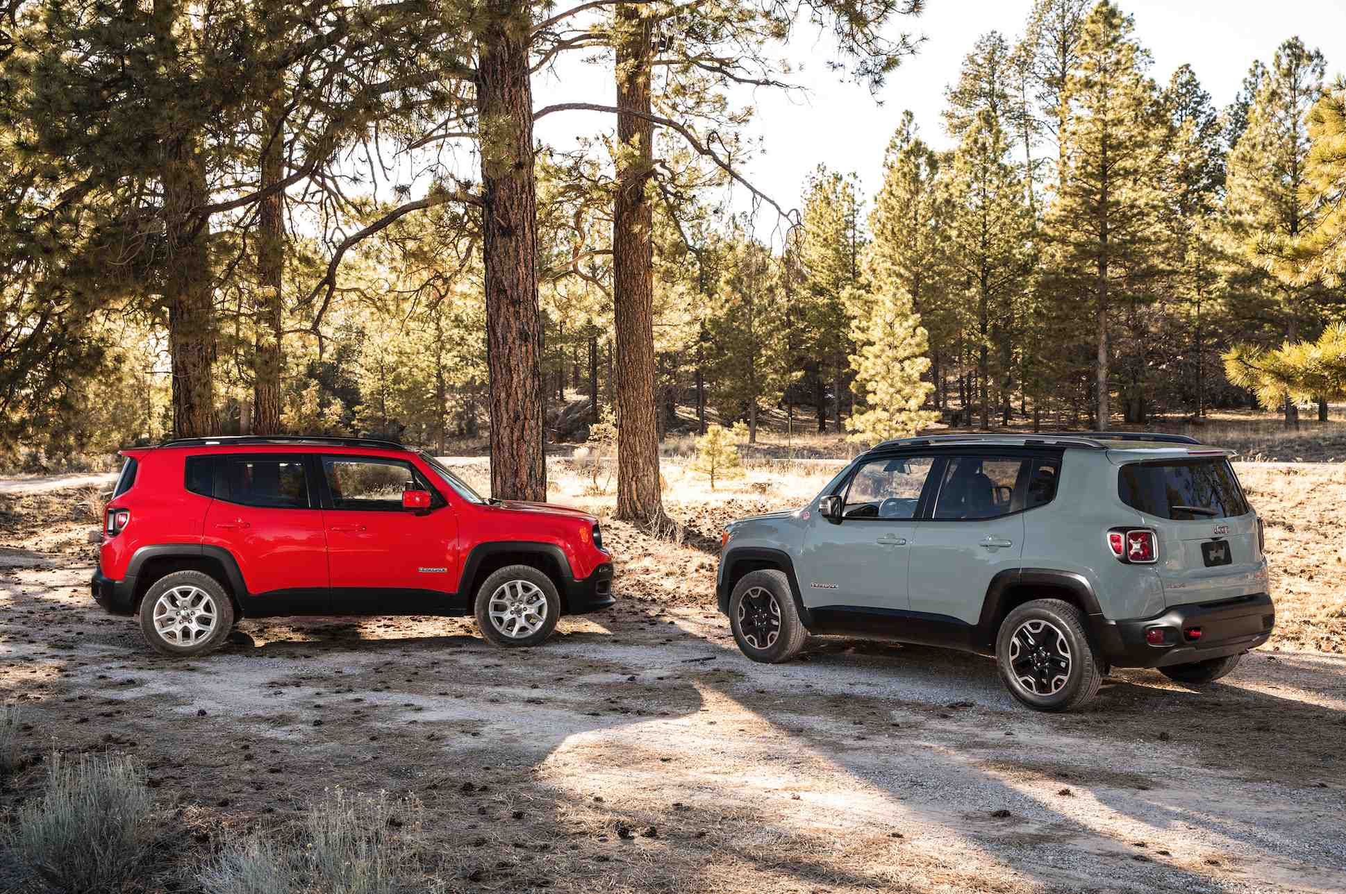 Little Overlanders Relevant or Ridiculous? Other ExPo