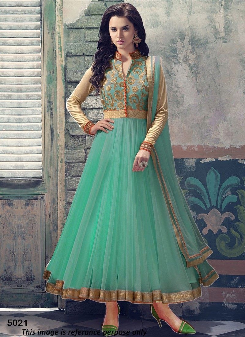 eid #dresses #desi #style #wedding #party #wear #woman\'s #fashion ...
