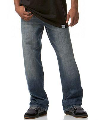 c52d4be5ea24a Sean John Jeans