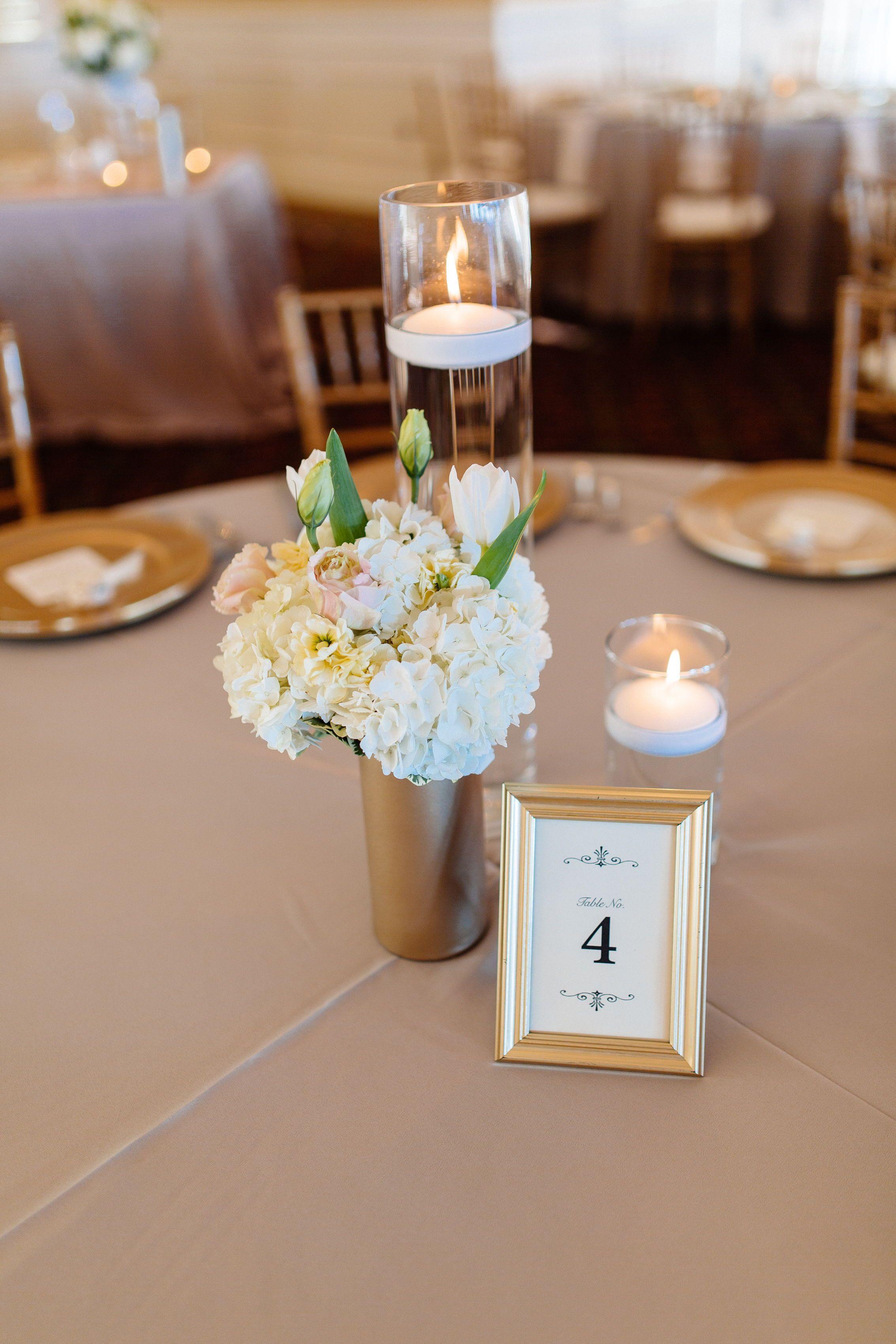 Furniture stores in st augustine fl  Jade Violet Wedding u Floral  WeddingsSt Augustine  Pinterest