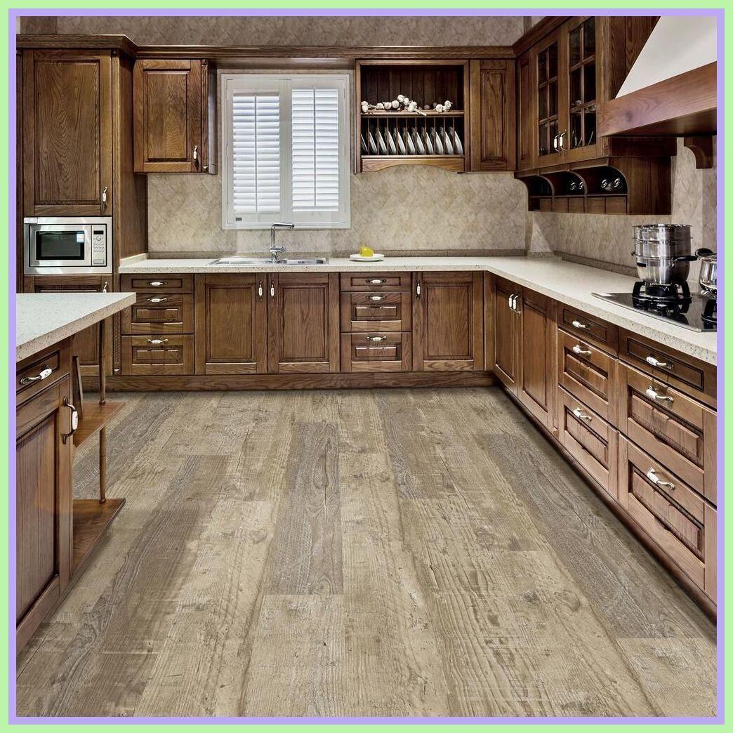 81 reference of Flooring Lifeproof vinyl solid wood in