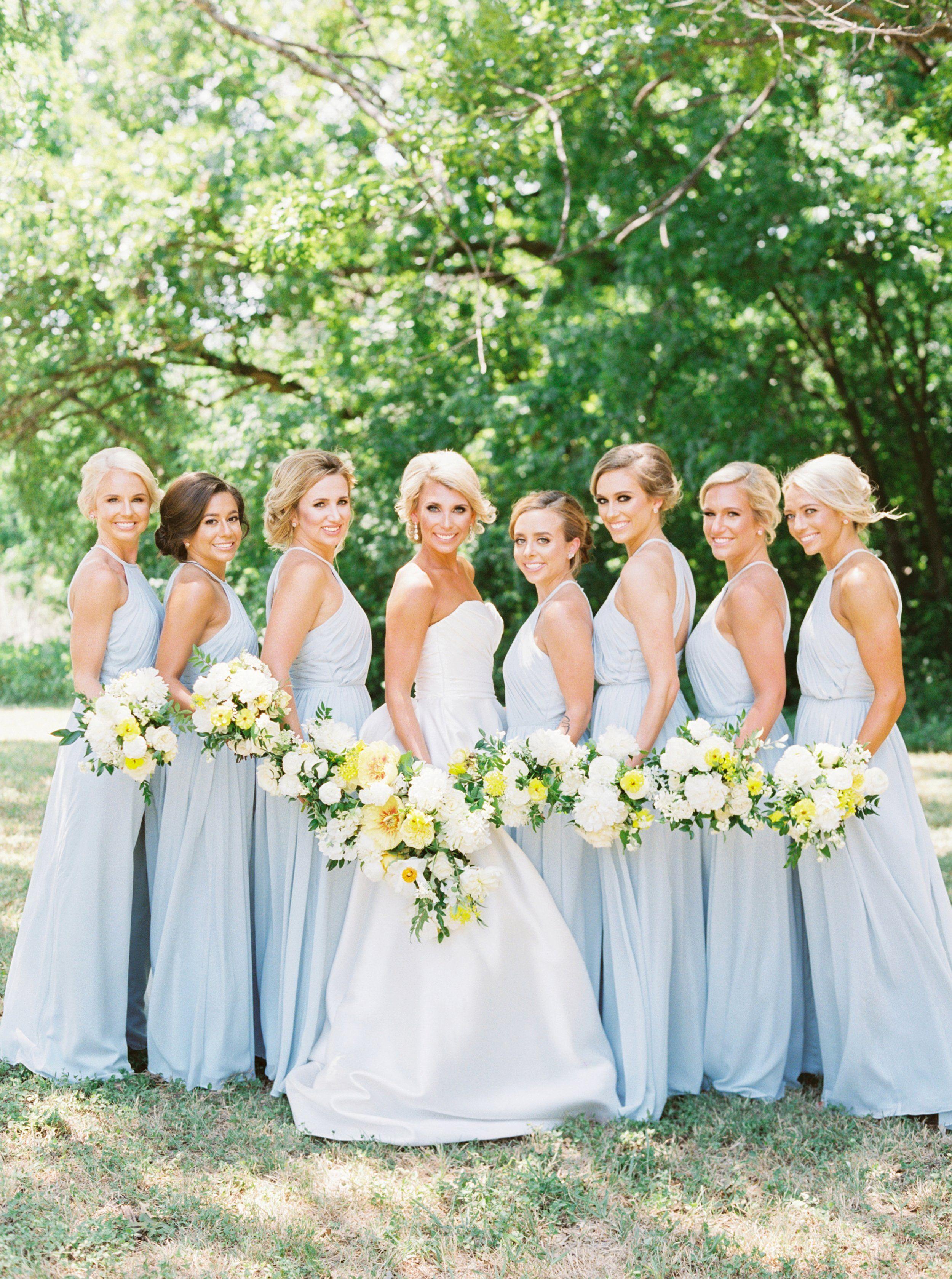 Ashley & Scott   Dove Ridge Vineyard Wedding — Jessica Gold Photography
