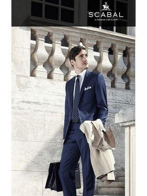 Bouvet habilleur le mans pr t porter masculin haut de gamme chaussures pour l 39 homme habits - Pret a porter homme haut de gamme ...