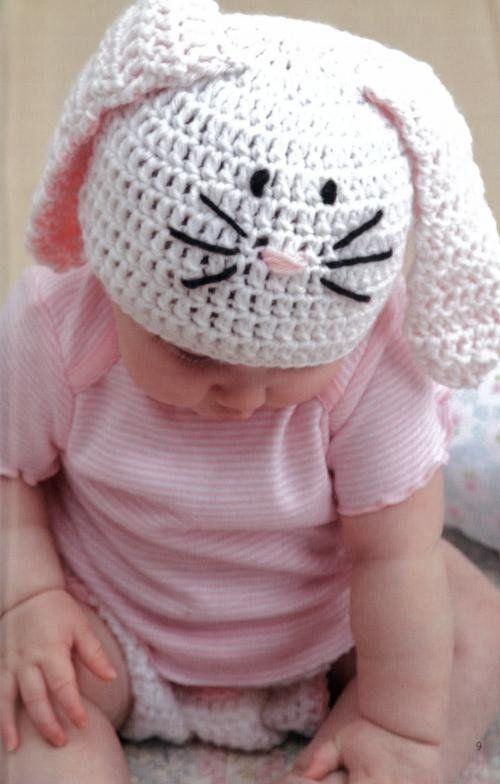 6f2d29d14b6 Baby will be cute as a bug — or a bunny