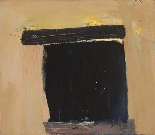 Black Magic - Peter Busa