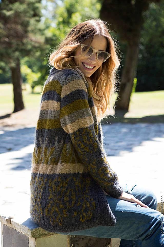 Ropa de moda asequible para mujer, Jeans levanta cola