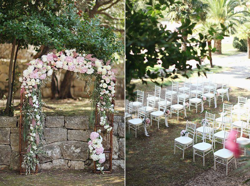 J&A-summer-wedding-by-Sonya-Khegay-35