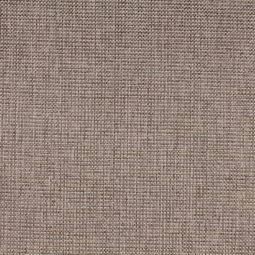 The M5012 Taupe Premium Quality Upholstery Fabric By Kovi Fabrics Features Texture Pattern And Beige Neutral As Its Colors It Is A Woven Type Of
