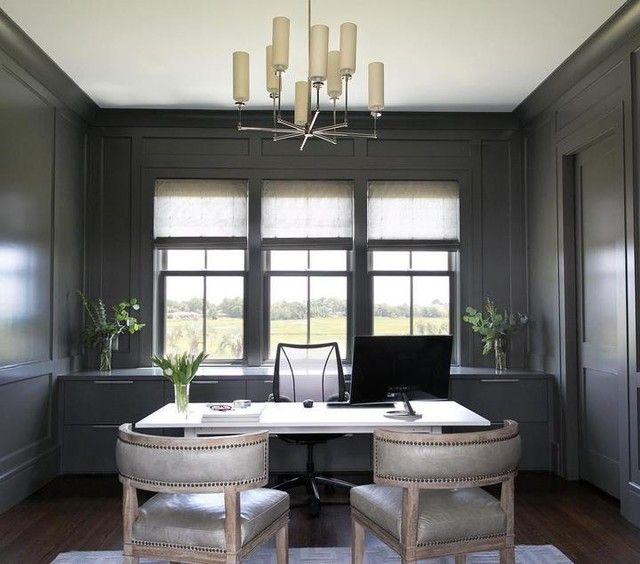 Ashley River Apartments Charleston Sc: Home, Design Your Home, Interior